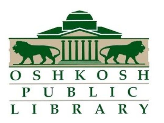 635984984734651266-Oshkosh-Public-Library.jpg