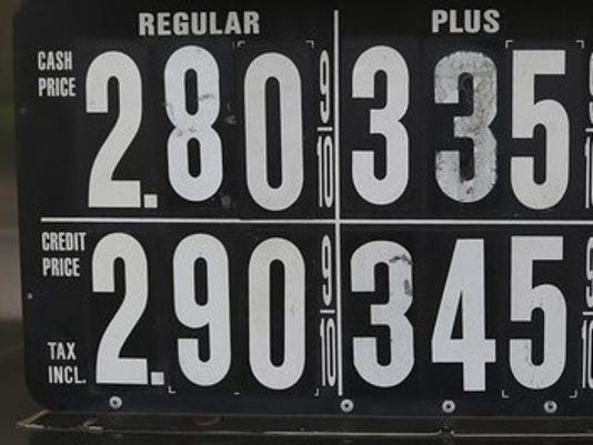 gas prices - cropped.jpg