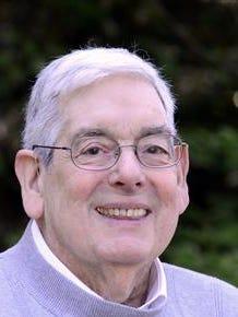 Sheldon Klasky, 78