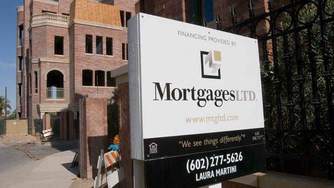 Mortgages Ltd.: In 2008, Arizona's largest commercial real-estate lender with almost $1 billion in loans plunged into bankruptcy after its CEO, Scott Coles, committed suicide. Projects funded by Coles stalled — from the Centerpoint condominium towers in downtown Tempe to the Hotel Monroe in downtown Phoenix. Investors sued to get their money back. One of Mortgages Ltd.'s biggest investors, Radical Bunny led by Tom Hirsch, was ordered by regulators to pay back almost $200 million to nearly 1,000 investors because it made the deals illegally.