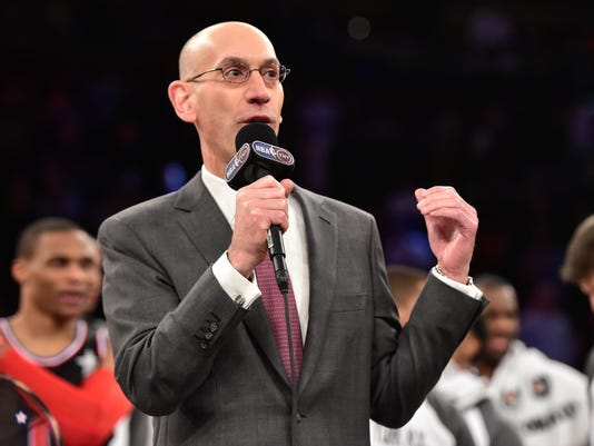 2016-01-28-adam-silver-all-star-fan-voting