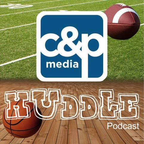 Huddle: Previewing Week 2 of high school football — Border Bowl edition