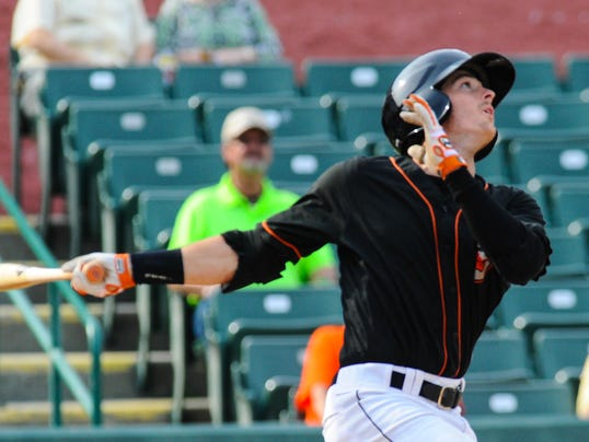 052614jmo-Shorebirds-6099.jpg