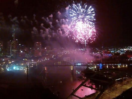 fireworkssocial2