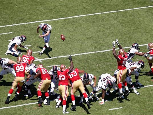 Broncos 49ers Footbal_Buit(1)