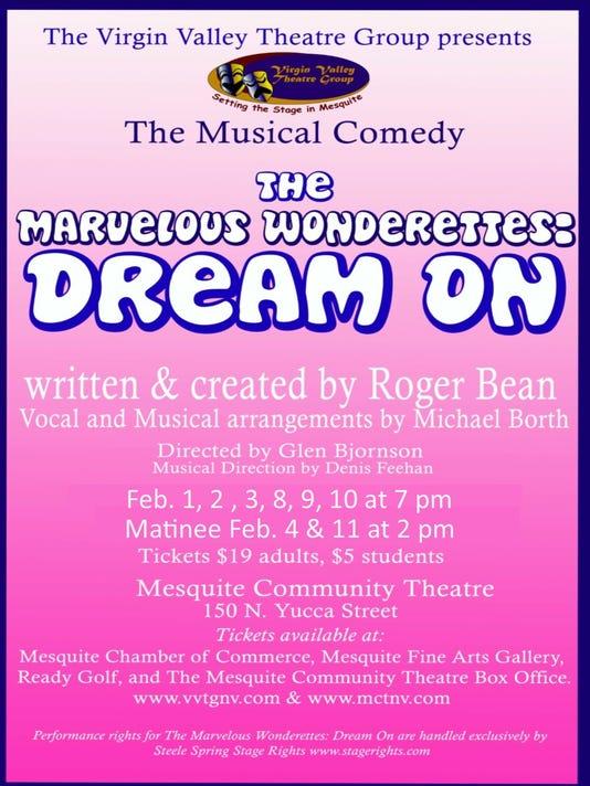 636529987782238807-Updated-Poster---Marvelous-Wonderettes---Dream-On.jpg