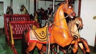 Flying-Horses-MarthasVineyard-01.JPG