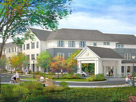 636078943096482000-Fellowship-Village-HC-Rendering.jpg