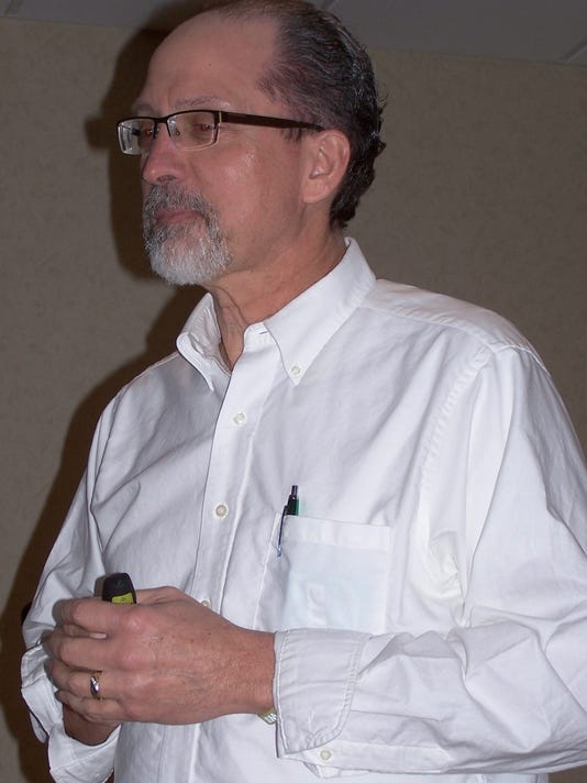 Brian-Rydlund.JPG