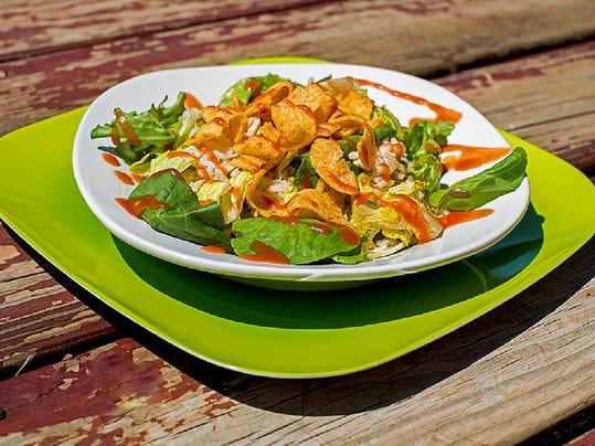 Frito salad.jpg