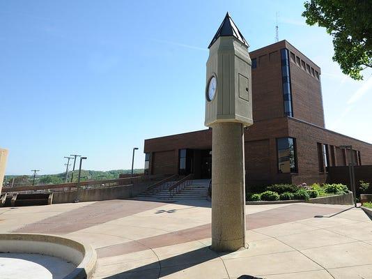 MNJ Mansfield Municipal Building stock 2.jpg