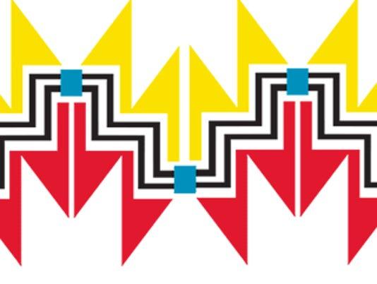 AIHEC logo