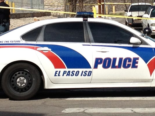 EPISD-police-car.jpg
