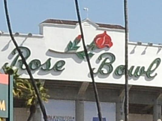 rosebowl.3
