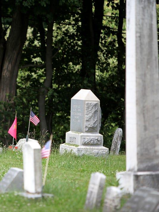 Fairfield Cemetery.jpg