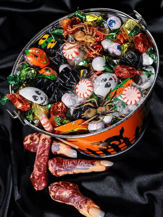 636114054897483279-Diabetic-Halloween-06.JPG
