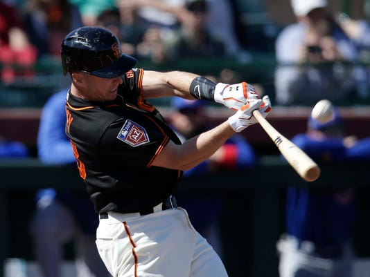 2018-03-21-buster-posey