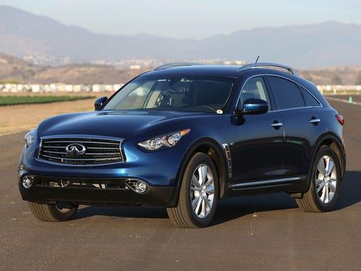 Kia Hyundai Rise Japanese Fall In J D Power Quality Study