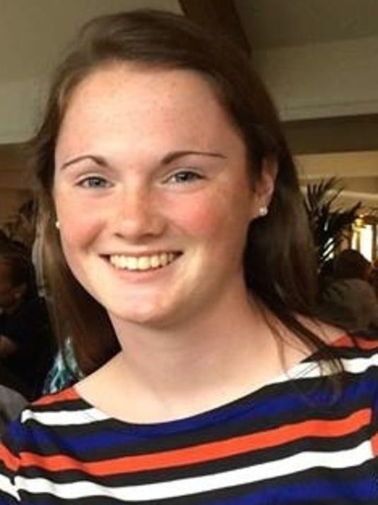 Missing UVa Student_Hannah.jpg