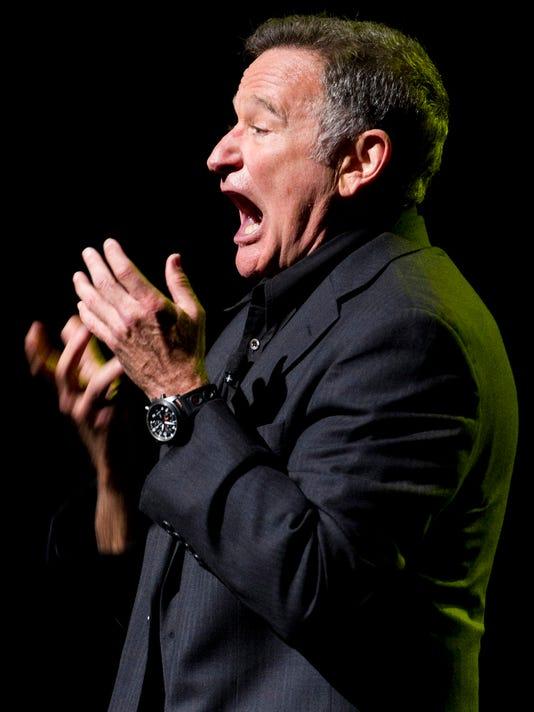Obit Robin Williams_EVAN.jpg