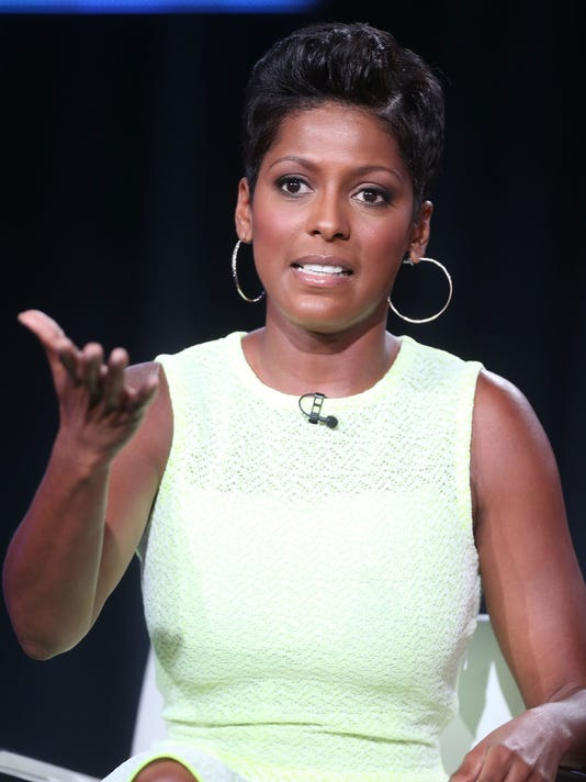 tamron hall exits nbc news after network unveils plans to cancel her