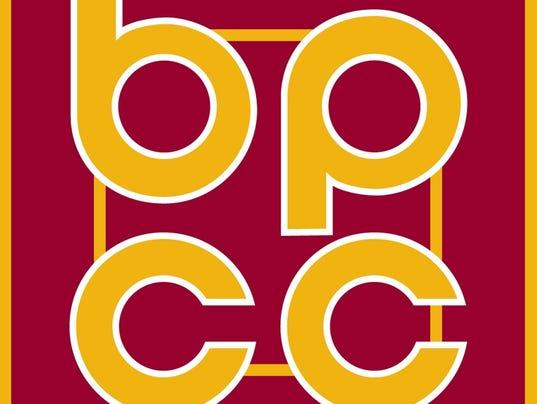 636332327167998065-BPCClogo.JPG