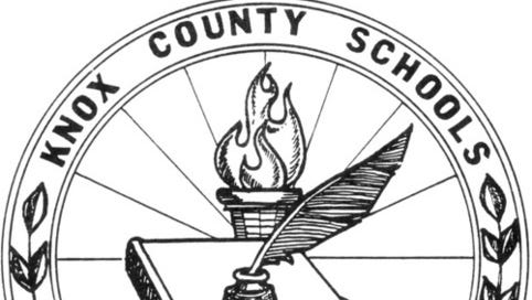A lawsuit filed against Knox County Schools and Knox County government claims a schools security officer was wrongfully terminated.