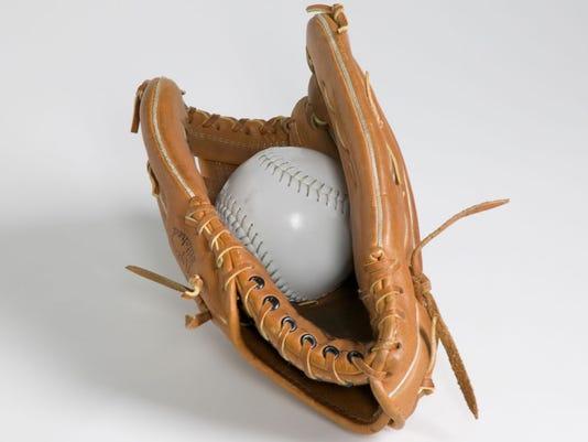 636041957547144936-Baseball.jpg