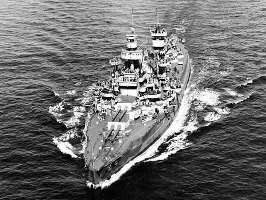 USS_Arkansas_BB-33