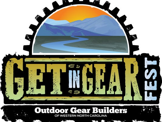 Wnc Hub For Outdoor Gear Makers