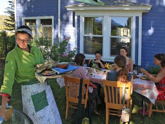635490724685610006-Fresh-and-Wyld-Farmhouse-Inn-and-Garden-Paonia-Colorado2