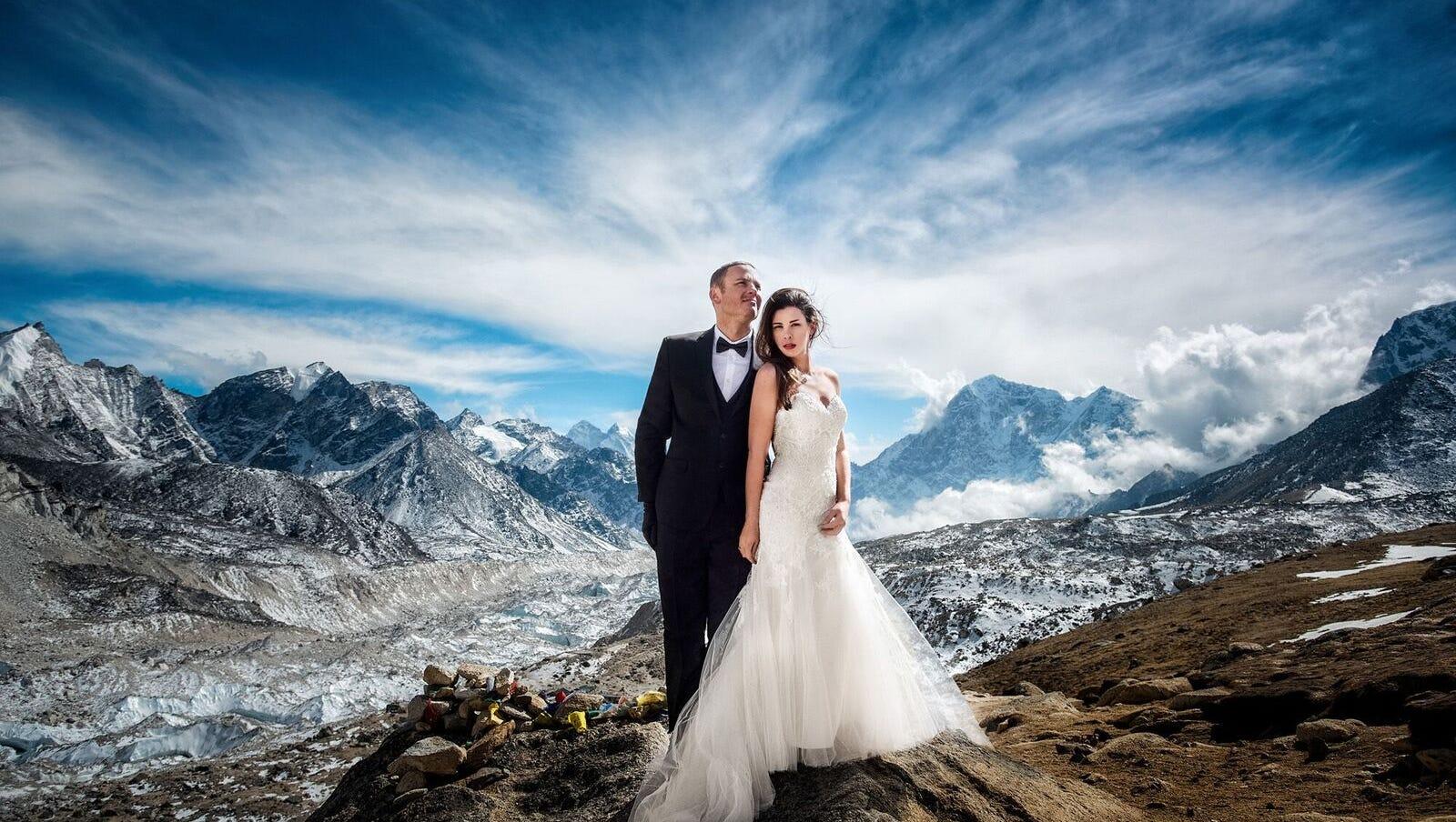 [Image: 636305289852449031-Wedding1.jpeg]