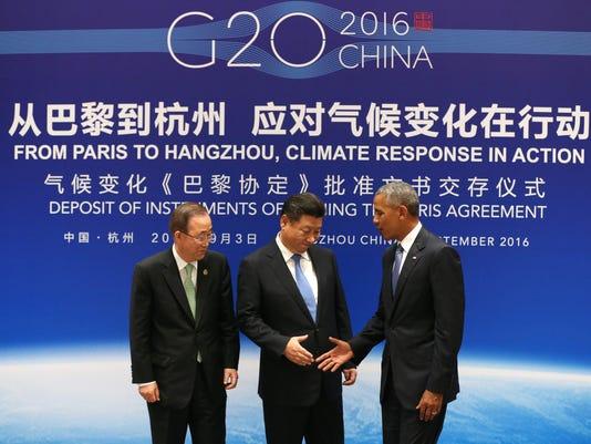 AFP AFP_P465L I DIP CHN ZH