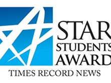 Nomination period for Star Students opens
