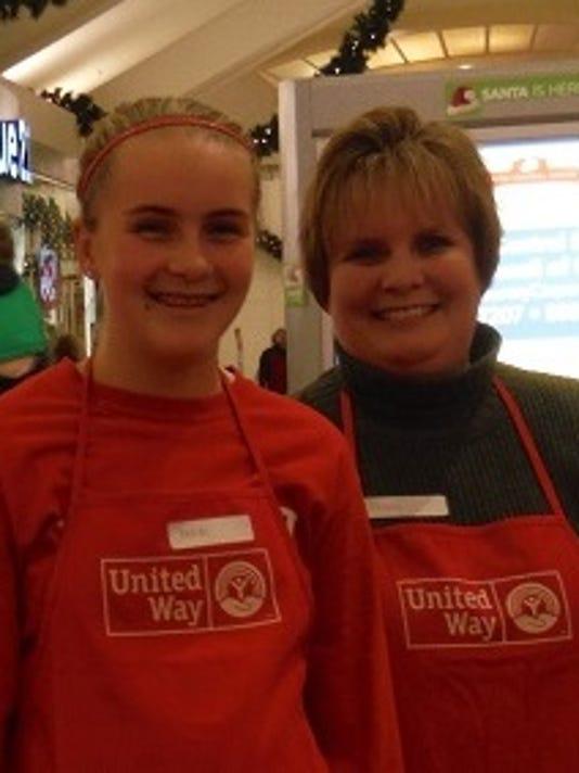 Penny & Rebekah Mootz - Volunteers.jpg