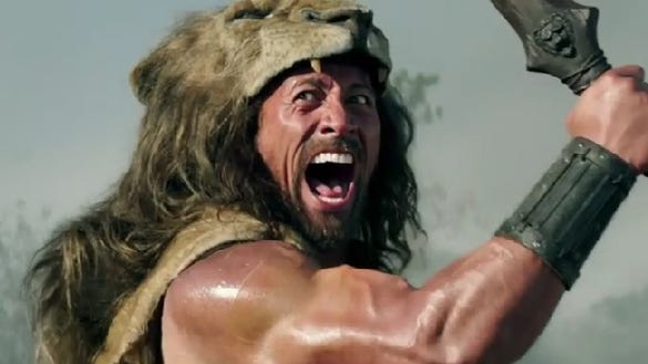 hercules-the-rock-trailer