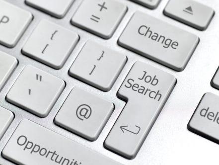 keyboard jobs
