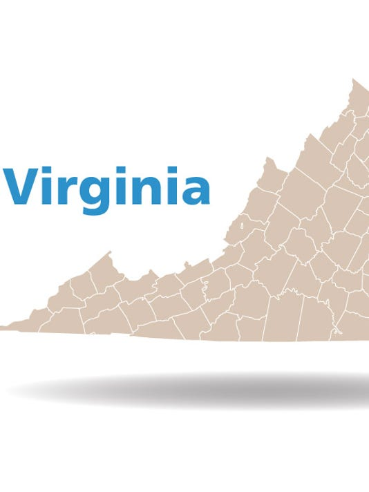 635484419541100002-Virginia-Counties