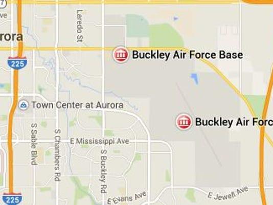 buckley base.JPG