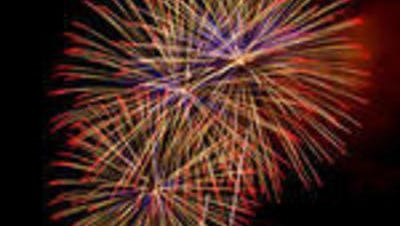 There's plenty to see and do for the Fourth of July in Robertson County.