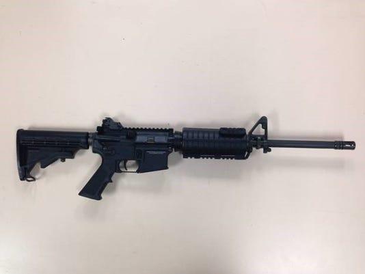 FTC1024.gg.fcps.guns.jpg