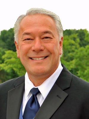Robert K. Wittman