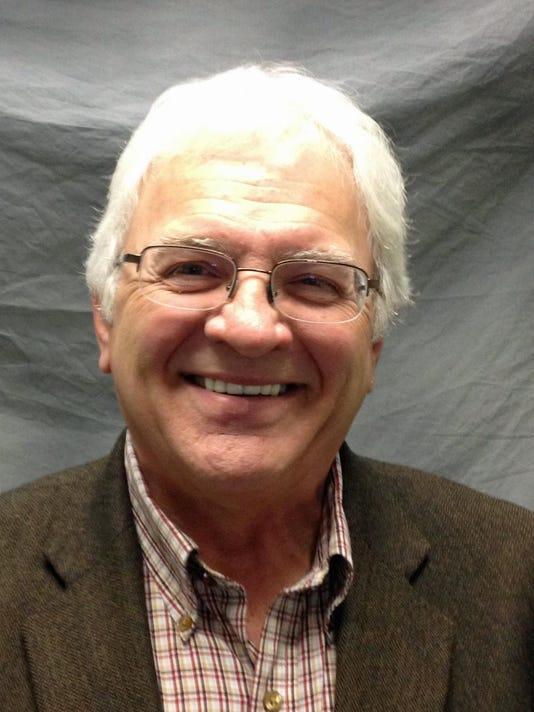 Jerry Rukavina