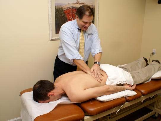 Excellent Physical Therapy In Bedminster Celebrates 20 Years