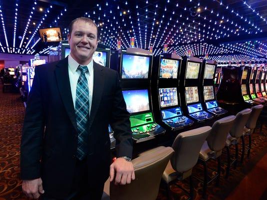 casino04.jpg