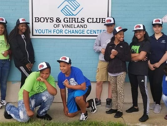 Boys & Girls Club of Vineland-Hats-and-Sunscreen.jpg