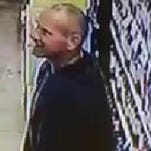 Wayne police briefs: Man wanted for urinating in party store