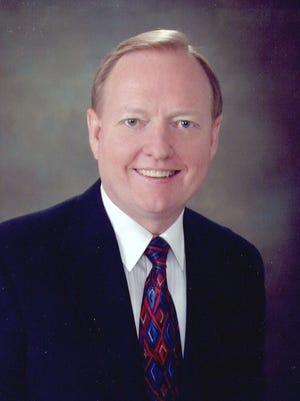Larry Deen