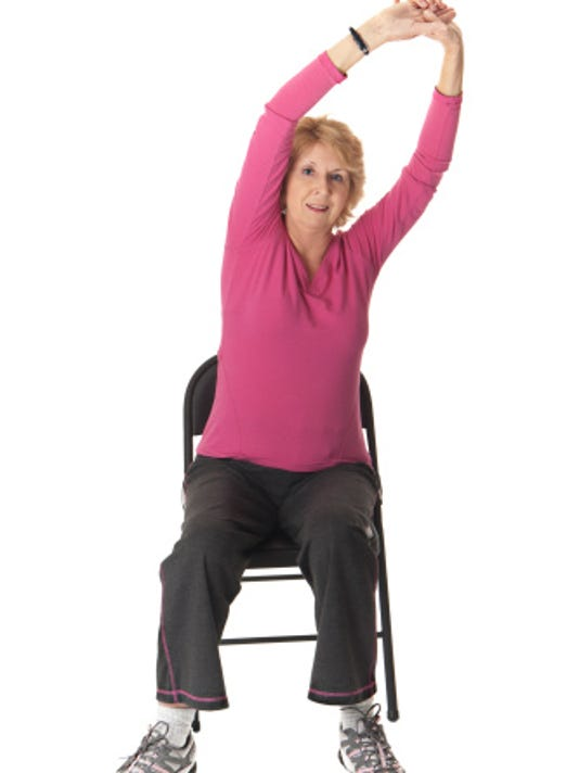 636079981216828353-seated-exercise-ThinkstockPhotos-118838829.jpg