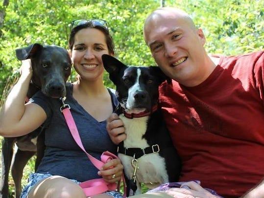 Hatfields and dogs.jpg